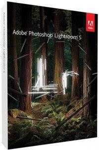 Adobe Photoshop Lightroom 5.2 RC Full Version Crack Download-iSoftware Store