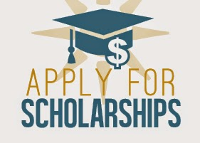 Apply for Malaysia Scholarships