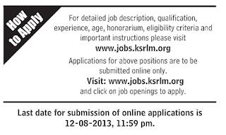 jobs.ksrlm.org