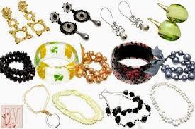 Vale a pena investir em bijuterias?