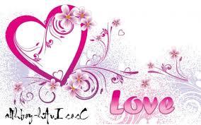 Bài thơ hay - Tôi yêu em, tho tinh, bai tho hay