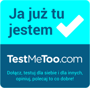https://testmetoo.com/