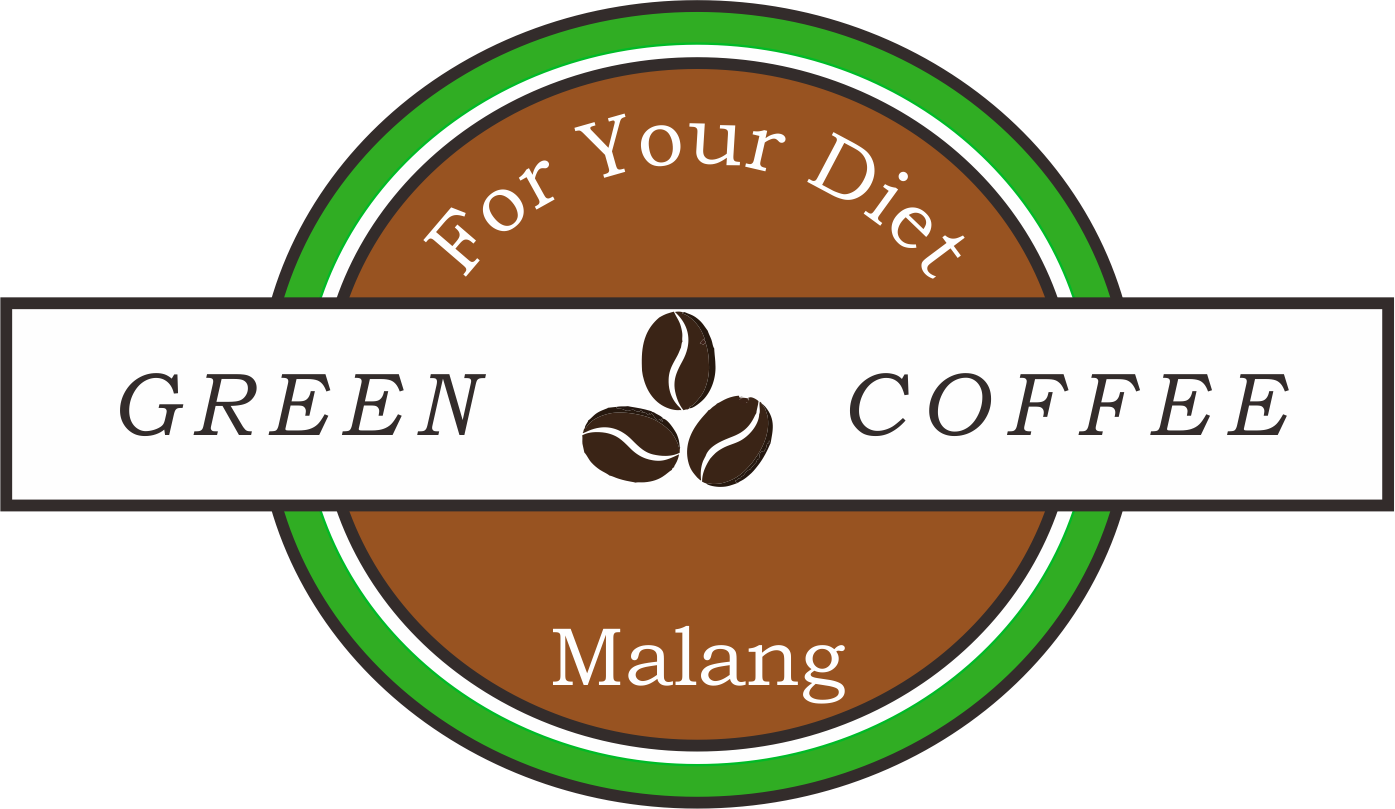 Tag: jual green coffee di pasuruan