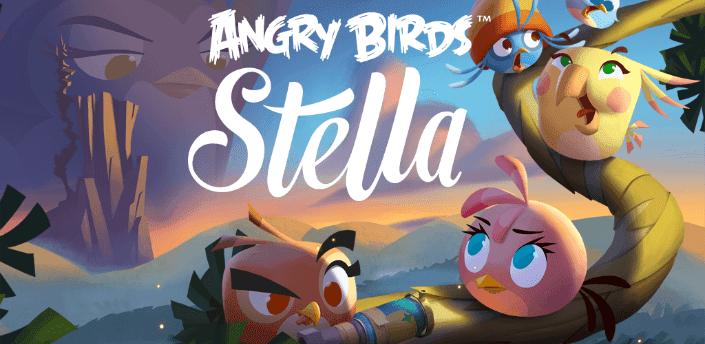 angry-birds-stella-coin-hilesi-apk