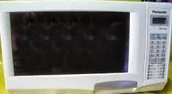 locação de microondas e fornos elétricos