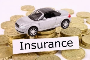 California Auto Insurance Agents