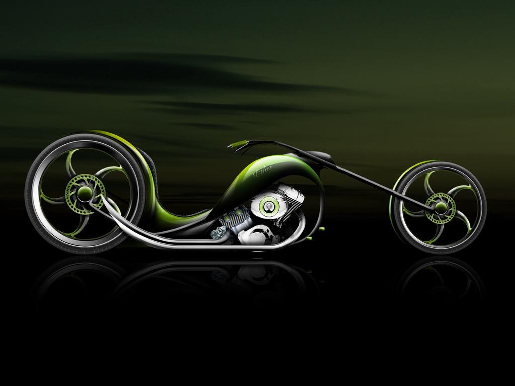 http://3.bp.blogspot.com/-jQ2Xn55jX9s/Tdzhtdv0xNI/AAAAAAAAAqY/-0MABfZi4EU/s1600/Future+Bike+Design.jpg