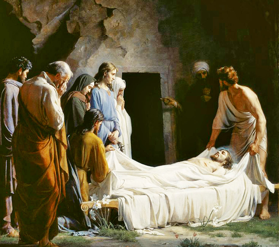 Картинки по запросу відкриття гробу господнього