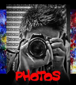 PHOTOSHEAD
