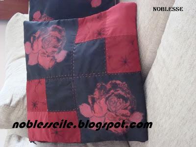 patchwork yastık2