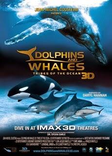 δείτε Full HD 3D ντοκιμαντέρ με ελληνικούς υπότιτλους
