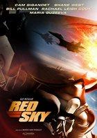 Red Sky (2014) DVDRip Latino