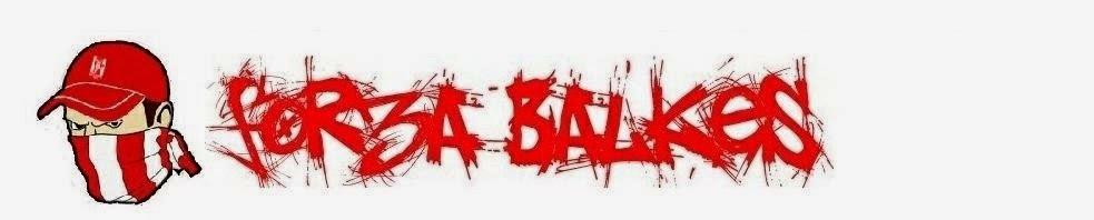 Forza Balkes I Balıkesirspor