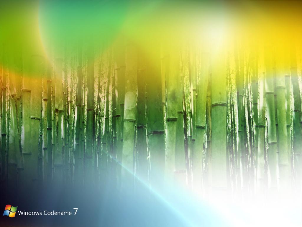 http://3.bp.blogspot.com/-jQ6CBgAqMkU/Til62Ag9AZI/AAAAAAAABdQ/NsiUJhsM-8k/s1600/Wallpaper+windows+7.jpg