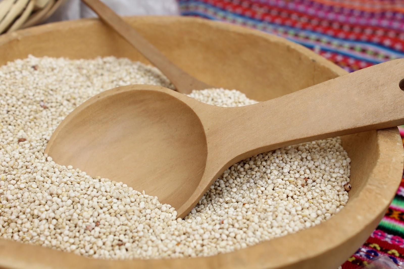 quinoa-recetas-cocina-faciles-adelgazar-sanas-ensaladas-caseras-bruja