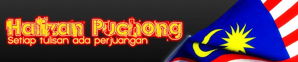 :: Halizan Puchong ::