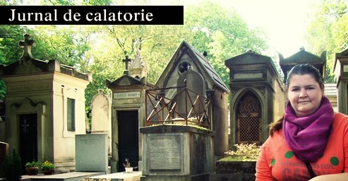 cimitir-paris-aliceee