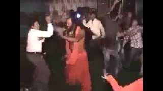 Hindu Swamiji's Funny Kuthu Dance – சாமி பரவச நிலைய அடஞ்சிடறு