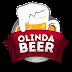 OLINDA BEER 2016