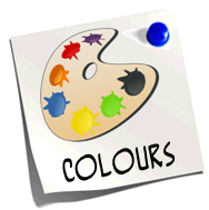 http://quizlet.com/13205573/colours-first-year-flash-cards/