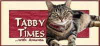 Tabby Times @ CA