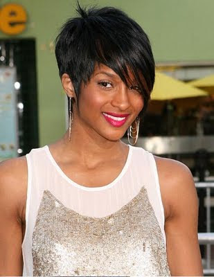 2011 Short Hairstyles, Short Hairstyles, Short Haircuts