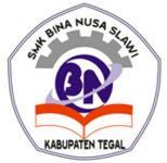 SMK Bina Nusa