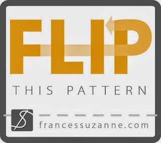 http://francessuzanne.blogspot.ca/2014/03/flip-this-pattern-with-heidi-finn.html