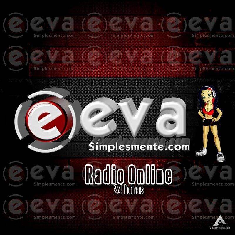 Web Radio Eva Simplesmente