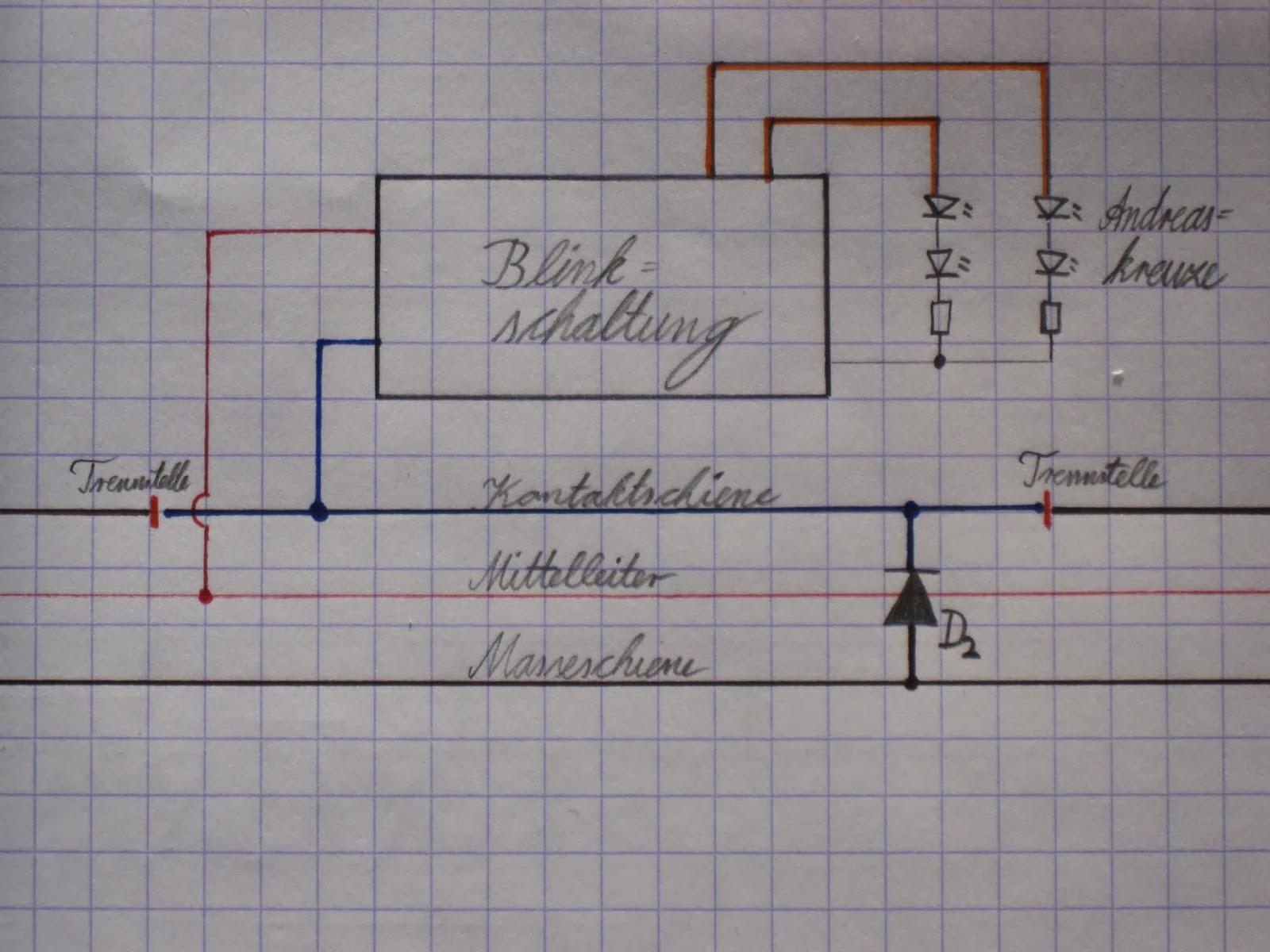 Großzügig Msd 3 Draht Schema Fotos - Elektrische Schaltplan-Ideen ...