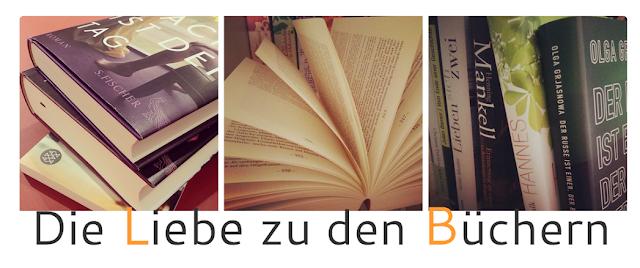 http://www.dieliebezudenbuechern.de/