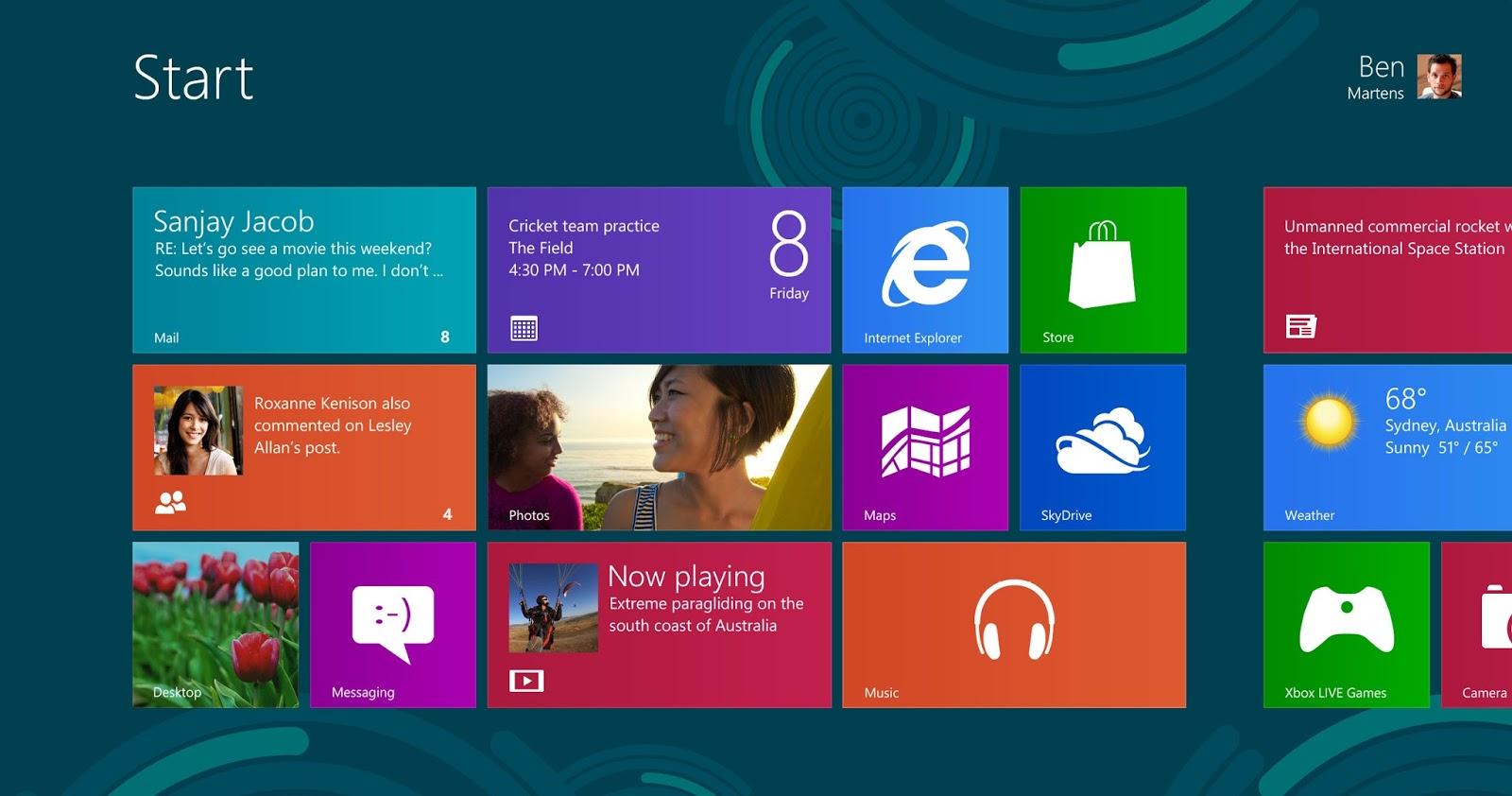 Download itunes for desktop windows 7