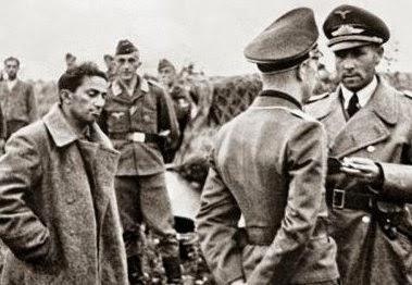 hijo-stalin-prisionero-hitler