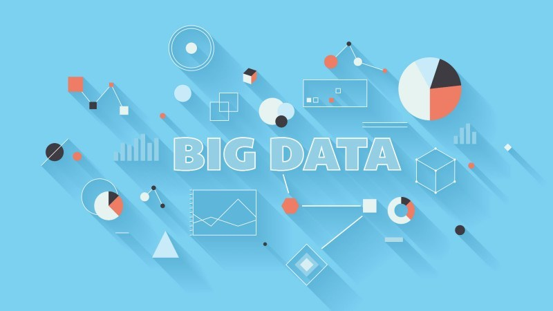selling with big data marketing