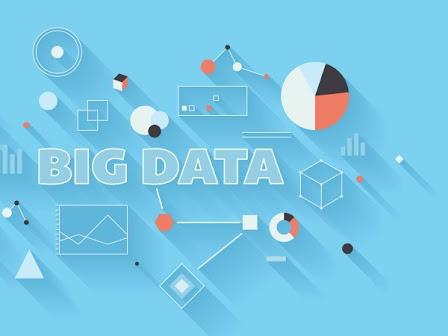 Marketing Results Using Big Data