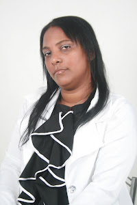 CANTORA JANNAINA TEREZA - AURELINO LEAL/BAHIA