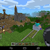 Minecraft Pocket Edition Updated To V 0.8.0 With Minecarts