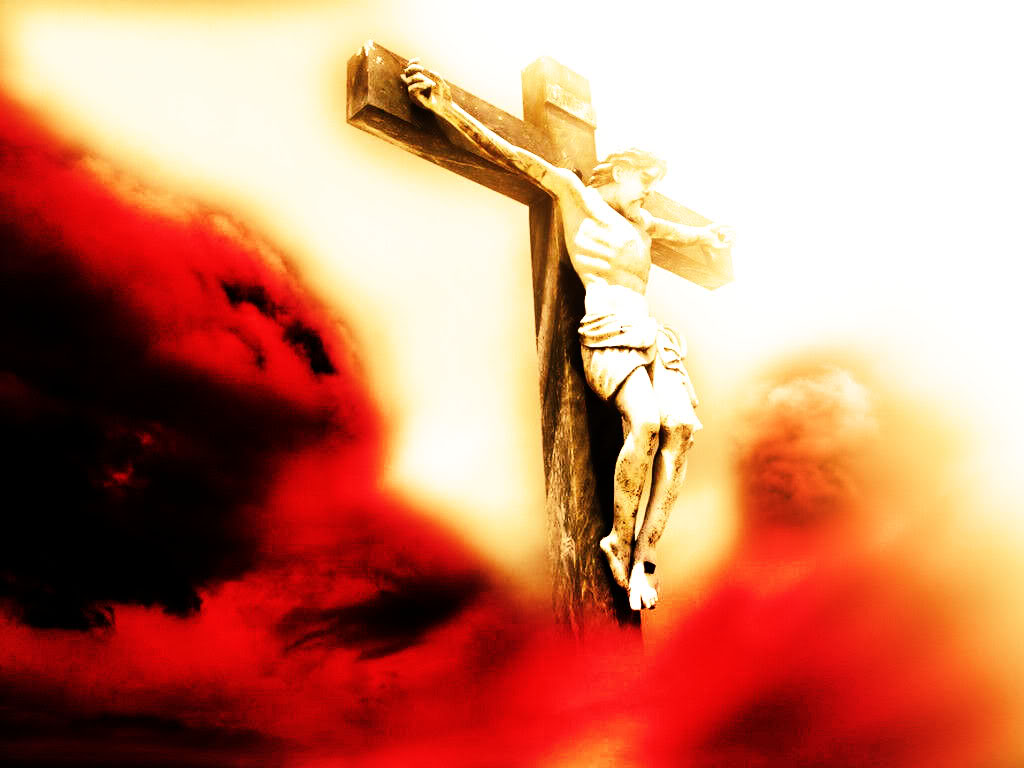 Jesus Images Pictures of Jesus Christ Photos Wallpaper Download