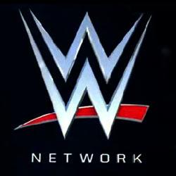 Complicaciones para WWE Network