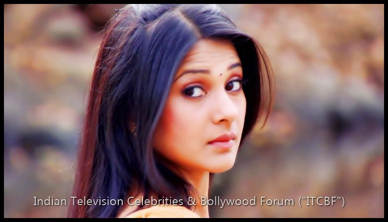 jennifer+winget+as+kumud+in+hindi+serial-3.jpg