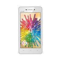 Harga Vivo Y23L, Hp Vivo Android Terbaru 2016