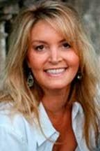 Kristi Markel