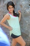 Sheena shahabadi sizzling pics-thumbnail-12
