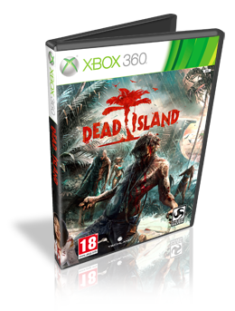 Download Dead Island Xbox 360 Region Free 2011