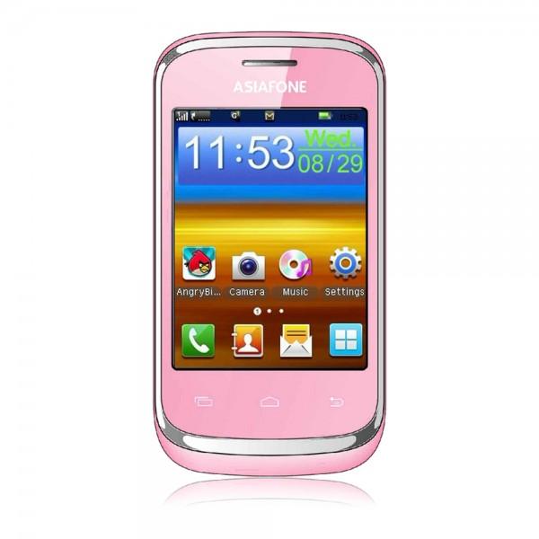 600 x 600 · 44 kB · jpeg, Asiafone AF7000 Touchscreen