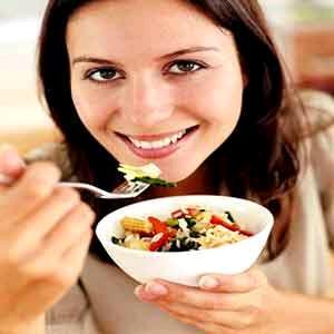 احترسي من هذه الأطعمة التي تحارب رشاقتك