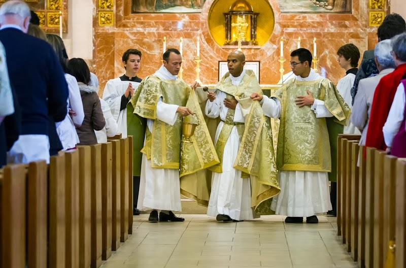 la mesa catholic singles The official guide to los angeles find great deals, new attractions, free things to do and more start planning your perfect southern california vacation today.