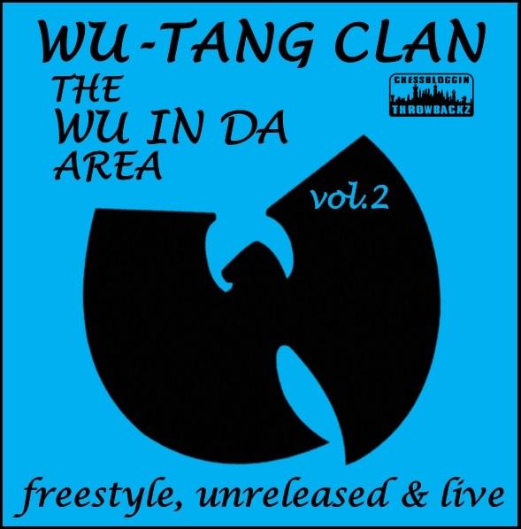 Wu tsang wikipedia