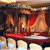 Wedding Stage Ideas In Pakistan 2014
