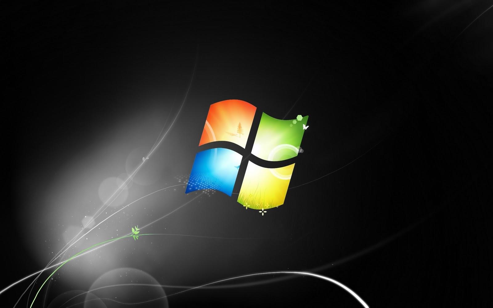 http://3.bp.blogspot.com/-jQTohCKMZMc/TdUVpTWe5dI/AAAAAAAAAlg/azUL4EDV6LY/s1600/Windows_7_Ultimate_Wallpaper_by_MOLIDANS.jpg